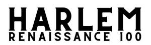 HARLEM RENAISSANCE 100 Goes Virtual As Second Phase of the Celebration Kicks Off