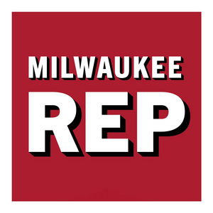 Milwaukee Rep Raises $109K to Support More Online Content