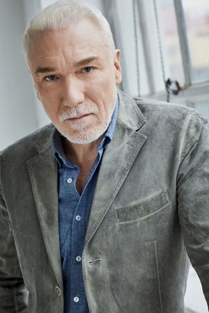Patrick Page and More to Star in MACBETH Presented by PLAYS IN THE HOUSE