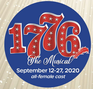 Fort Wayne Civic Theatre Receives $15,000 Arts Grant For Production of 1776