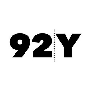 92Y Announces New Date For THE GOOD FIGHT, Joe Iconis, and Talks About Sondheim And Bernstein