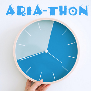 Opera Steamboat Will Host an 8-Hour Aria-Thon