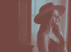 Maren Morris Unveils Two New Tracks 'Just For Now'And 'Takes Two'