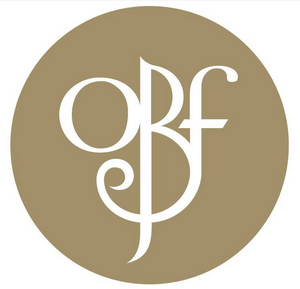 Oregon Bach Festival Announces Commemorative Radio Festival