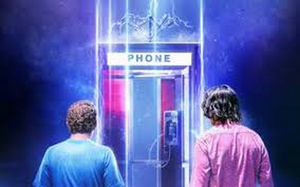 BILL & TED FACE THE MUSIC Release Date Moves Up to August 14