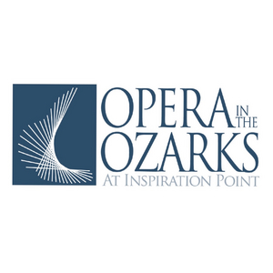 Opera in the Ozarks Will Return in 2021