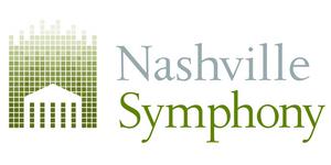 Nashville Symphony Postpones All Concerts Through July 31, 2021
