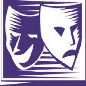Dayton Playhouse Cancels 2020-21 Season