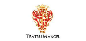 Manoel Theatre Moves Toi Toi Educational Programmin Online in 2020