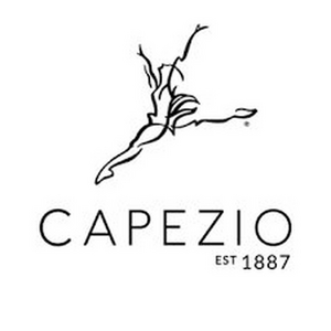 Capezio and Bloch Vow to Release Wider Range of Shades in Dancewear and Shoes