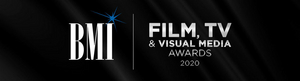 BMI Announces Its Film, TV & Visual Media Awards