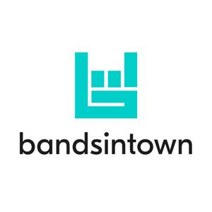 Bandsintown LIVE Celebrates Fete de la Musique / Make Music Day with Livestream Festival