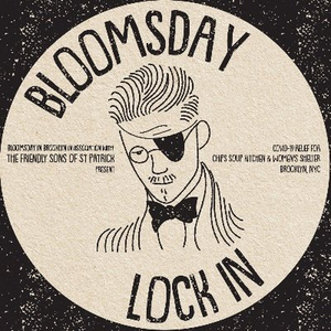 John Turturro, Patrick Bergin, Ian McElhinney and More to Take Part in BLOOMSDAY LOCK-IN