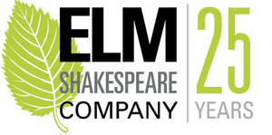 Elm Shakespeare Company Releases Announcement About 2020 Season