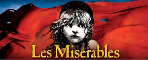 Around 1,400 Audition for Upcoming Production of LES MISERABLES in South Korea