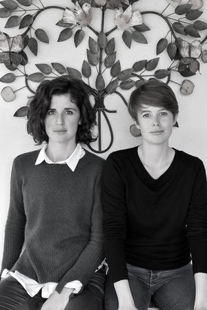 BWW Interview: Emma Kotze and Wynne Bredenkamp Behind Taking The Edge Theatre Collective Digital