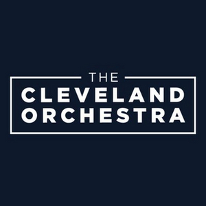 Cleveland Orchestra Performs at Healthcare Facilities Across the City