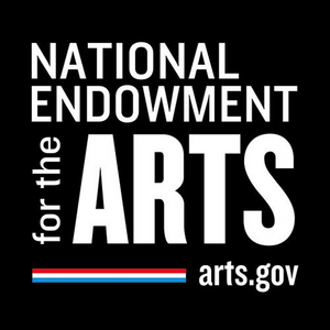 Organizations Across New Mexico Receive Funding From the National Endowment for the Arts