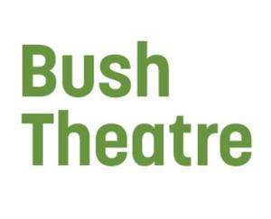 Bush Theatre Releases THE PROTEST