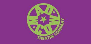 Mad Cow Theatre Announces Women's Voices Festival