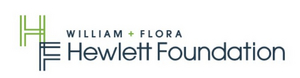 Ten Bay Area Nonprofits Receive Hewlett Foundation Grants to Partner with World-Class Artists