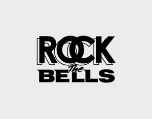 LL COOL J Announces Expansion of Rock The Bells