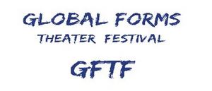 Rattlestick Playwrights Theater and New York Theatre Salon Present GLOBAL FORMS THEATER FESTIVAL