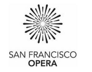 San Francisco Opera's 2020 Fall Season Canceled Due to the Health Crisis