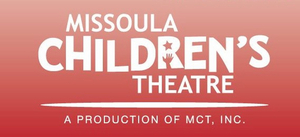 NEA Spotlight: Missoula Children's Theater in Missoula, MT