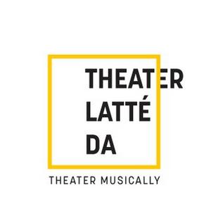 NEA Spotlight: Theater Latte Da in Minneapolis, MN