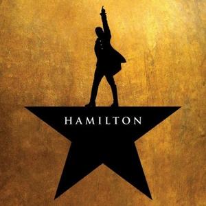 HAMILTON Reaches Milestone as Sixth-Longest-Charting Cast Album in Billboard 200 History