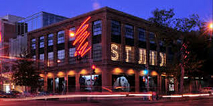 Studio Theatre Announces Update to 2020-2021 Season