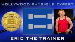 Emmy Winner John BrenkusLaunches Online Fitness Show MORNINGGLORY LIVE