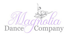 Magnolia Dance Company Holds Individual Recitals for Students