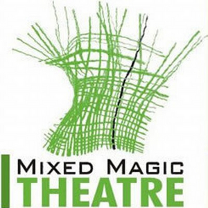 BWW Exclusive: Ricardo Pitts-Wiley, Co-Founder of Mixed Magic Theatre- 'The New Better Will Not Be an Accident'