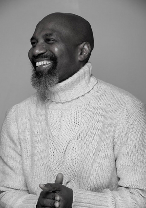 Ronald K. Brown Announced as the Recipient of the 2020 Jacob's Pillow Dance Award