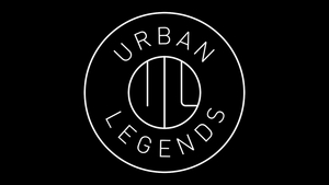 Urban Legends Honors Black Music Month With Weekly Streaming Events
