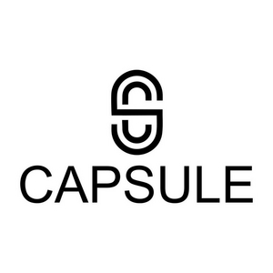 Kevin McNally, Phyllis Logan, Rex Obano and More Announced as Judges for Inaugural CAPSULE THEATRE FESTIVAL