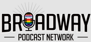 Caitlin Kinnunen, Daisy Eagan, Jeremy O. Harris and More Will Podcast for Pride This  Month