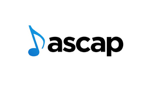 ASCAP Unveils 2020 ASCAP Pop Music Awards Winners