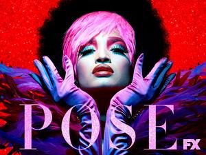 LGBTQ+ on TV: POSE