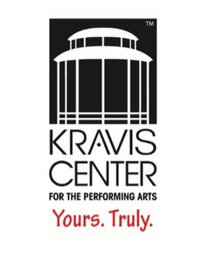 Kravis Center for the Performing Arts Announces Cancellation of Two Regional Arts Classical Concert Tours