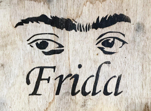 Catalina Island Museum Presents Frida for Free - A Day of Giving for Avalon