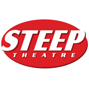 Steep Theatre to Leave its Current Location This Fall