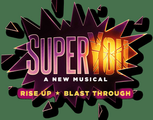 SUPERYOU THE MUSICAL Announces Paid Apprenticeship Program for Female-Identifying Theatremakers