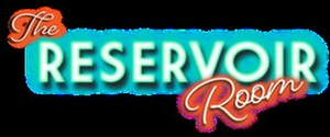 Australia's Newest Virtual Venue The Reservoir Room Now Streaming Live
