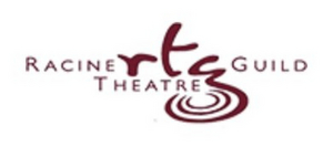 Racine Children's Theatre Announces Virtual Summer Theatre Classes