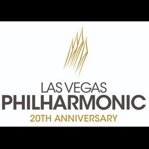 Nevada Public Radio Will Broadcast The Las Vegas Philharmonic's VEGAS STRONG