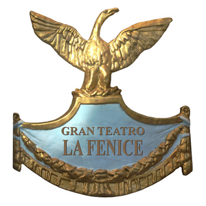 Teatro la Fenice Will Reopen in July; Upcoming Concert Lineup Announced!