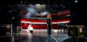 Dutch National Opera Puts On Special Programme For International Gala